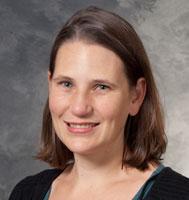 Maia N. Braden, MS, CCC-SLP