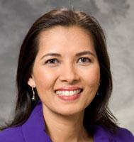 Yasmin S. Bradfield, MD