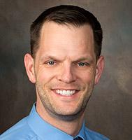 Brian Bradley, PT, MPT, OCS, CSCS