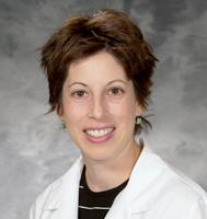 Kristin A. Bradley, MD