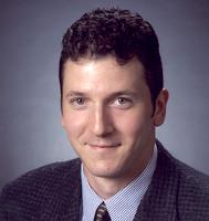 Scott J. Brantmeier, DO