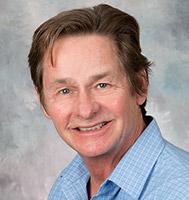 Brett V. Brasher, LCSW