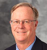 Allan R. Brasier, MD