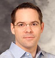 Andrew T. Braun, MD, MHS