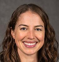 Ann B. Braus, MD