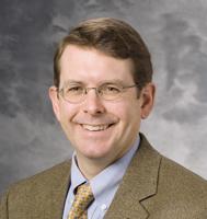 Thomas B. Brazelton, MD, MPH