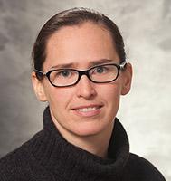 Meghan B. Brennan, MD