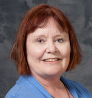 Kathy L. Brewer, MS, CCC-A