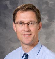 Roland H. Brilla, MD, MPH