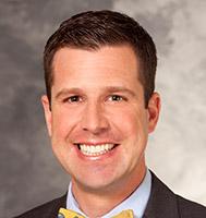 Adam S. Brinkman, MD