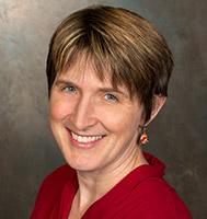 Lisa Brinn, MD