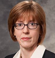 Lynn S. Broderick, MD