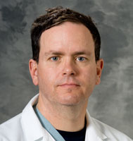 Thomas P. Broderick, MD