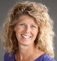 Lori Thein Brody, PT, LAT