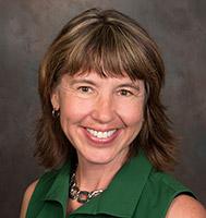 Michele E. Brogunier, MD