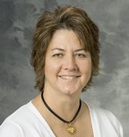 Denise K. Brost, NP