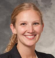 Heidi W. Brown, MD