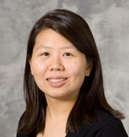 Justine Y. Bruce, MD