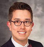 Justin L. Brucker, MD