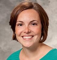 Sarah A. Brunker, NP