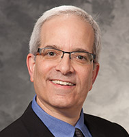 Michael C. Brunner, MD