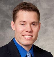 Jacob J. Bryan, MD