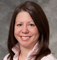 Michelle L. Bryan, MD