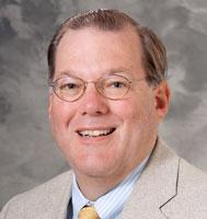 Joel R. Buchanan, MD
