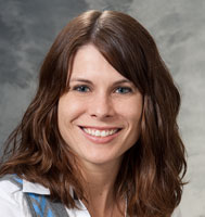 Kimberly A. Buchta, PA
