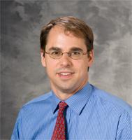 Mark E. Burkard, MD, PhD