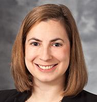 Rebecca A. Busch, MD