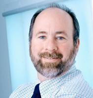 Wade Bushman, MD, PhD