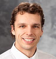 Brandon S. Bykowski, LCSW