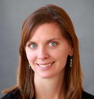 Kristin E. Caldera, DO