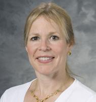 Natalie S. Callander, MD