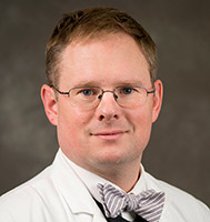 Toby C. Campbell, MD