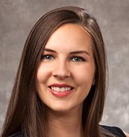 Kristin L. Catani, MD