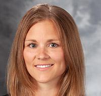 Kelly W. Capel, MD
