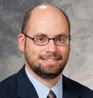 Christian M. Capitini, MD