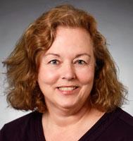 Carol H. Carr, CNM, MS