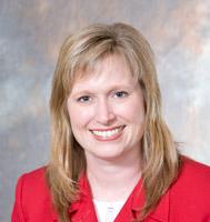 Kathleen E. Carr, MD