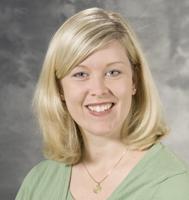 Kristin T. Casey, NP