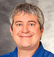 Timothy W. Casias, MD