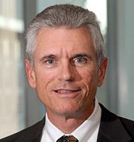 Paul M. Caskey, MD