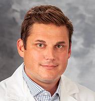 Christopher Cassara, MD