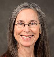 Ann Catlett, MD