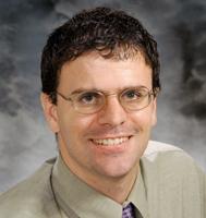 Steven E. Cattapan, MD