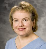 Lisa Cervantes, PA