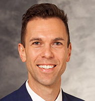 Scott R. Chaiet, MD, MBA, FACS