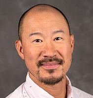 Micah R. Chan, MD, MPH
